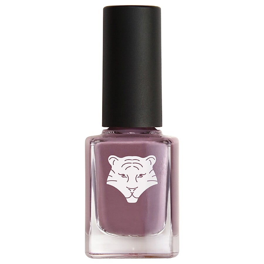 All Tigers Nail Lacquer