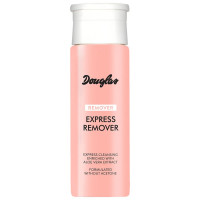 Douglas Make-up Express Remover Nail Polish