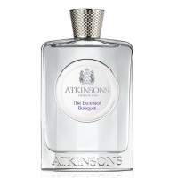 Atkinsons London The Excelsior Bouquet Eau de Toilette