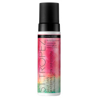 St. Tropez Watermelon Infusion Bronzing  Self-Tanning Foam Mousse