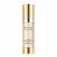 Estée Lauder Ultimate Lift Regenerating Youth Serum