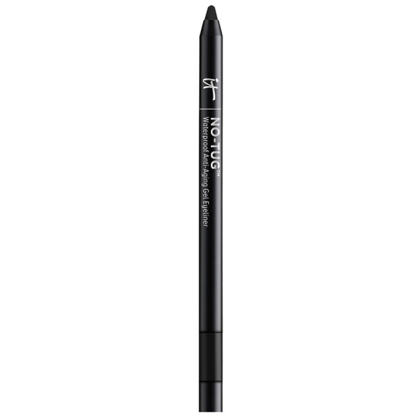IT Cosmetics No-Tug™ WP eyeliner