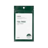A'PIEU Nonco Tea Tree Spot Patch Set