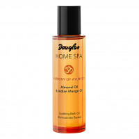 Douglas Home Spa Bath Oil