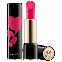 Lancome L'Absolu Rouge Valentine's Edition