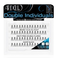 Ardell Ardell Double Indiv Short