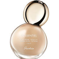 Guerlain L'Essentiel Fluid Foundation