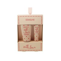 Douglas Seasonal With Love Small Gift Set