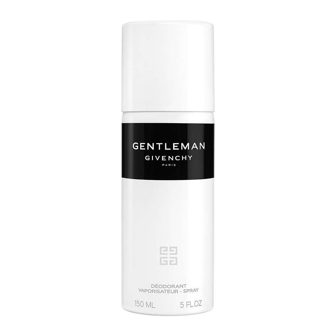 Givenchy Gentleman Givenchy Deo Spray