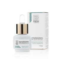 Wawa Fresh Cosmetics Dermasolutions Booster Dermatita Atopica