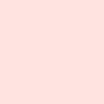 French Baby Pink