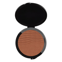 Armani Beauty Neo Nude Compact Powder Refill
