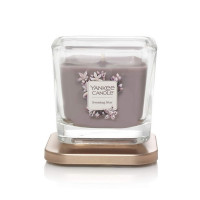 Yankee Candle Small Jar Evening Star