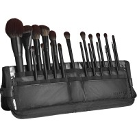 Morphe Mua Life 20 Brushes Collection