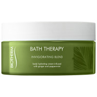 Biotherm Biotherm Bath Therapy Invigorating Blend