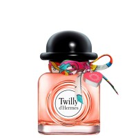 HERMÈS Twilly d'Hermès Eau de Parfum Charming Twilly