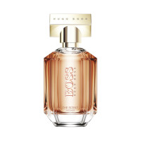 Hugo Boss Hugo Boss The Scent Intense For Her Eau de Parfum