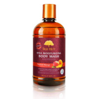 Tree Hut Shea Moisturizing Body Wash Tropical Mango