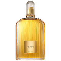 Tom Ford Eau de Toilette For Men
