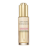 Estée Lauder Revitalizing Supreme+ Nourishing and Hydrating Dual Phase Treatment Oil