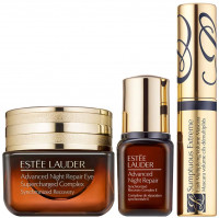 Estée Lauder Advanced Night Repair Eyes Set