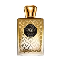 Moresque Royal Eau de Parfum