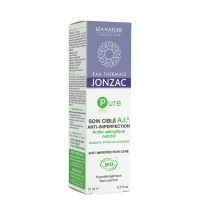 Eau Thermale Jonzac Tratament Anti-Imperfectiuni