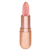Winky Lux Rose Gold Glimmer Balm