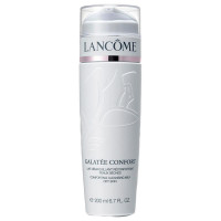 Lancome Comforting Milky Cream Cleanser
