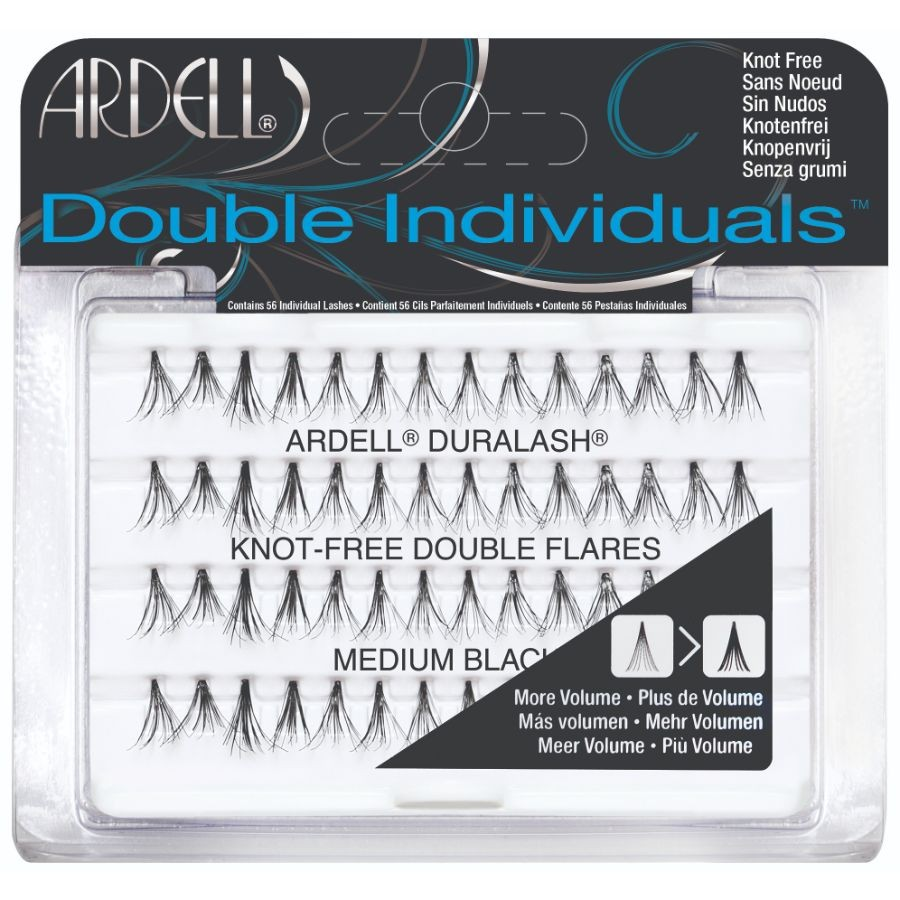 Ardell Ardell Double Indiv Medium