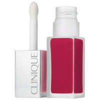 Clinique Clinique Pop Liquid Matte Lip