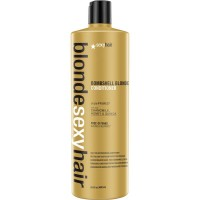 Sexy Hair Bombshell Blonde Conditioner