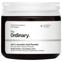 The Ordinary 100% L-Ascorbic Acid-Powder