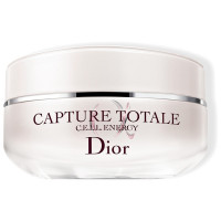 DIOR Capture Totale C.E.L.L. ENERGY – Firming & Wrinkle-Correcting Creme