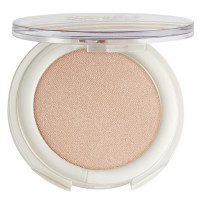 Douglas Make-up Eye Shadow Nude