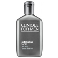 Clinique Oil Control Exfoliating Tonic Cleansing Lotion