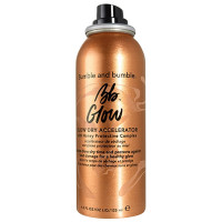Bumble and bumble  Glow Blow Dry Accelerator Spray