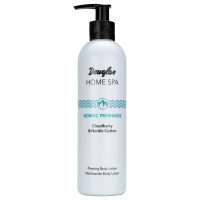 Douglas Home Spa Douglas Collection Limited Edition Nordic Freshness