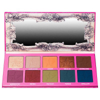 Jeffree Star Cosmetics Androgyny Palette