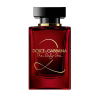 Dolce&Gabbana The Only One 2 Eau de Parfum