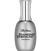 Sally Hansen Diamond Strenght Base & Top Coat