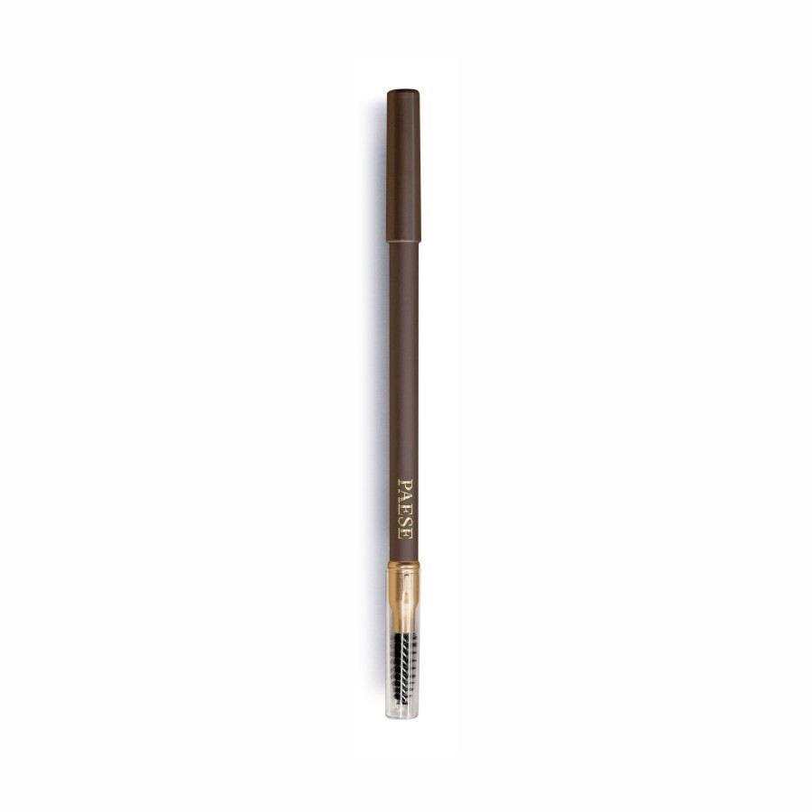 Paese Brow Pencil