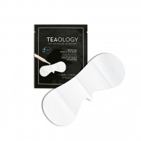 Teaology White Tea Eye Mask