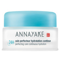 Annayake 24H Continuous Hydration
