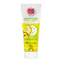 Pulpe de Vie Balancing Shampoo with Lemon&Cucumber