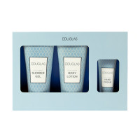 Douglas Seasonal Ibiza Summer Gift Set