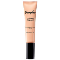 Douglas Make-up Anti Imperfections Primer