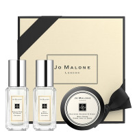 Jo Malone London Discovery Collection 2