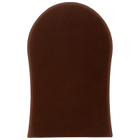 Douglas Accessoires Tan Applicator Glove