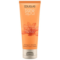 Douglas Home Spa Hand Cream Harmony Of Ayurveda